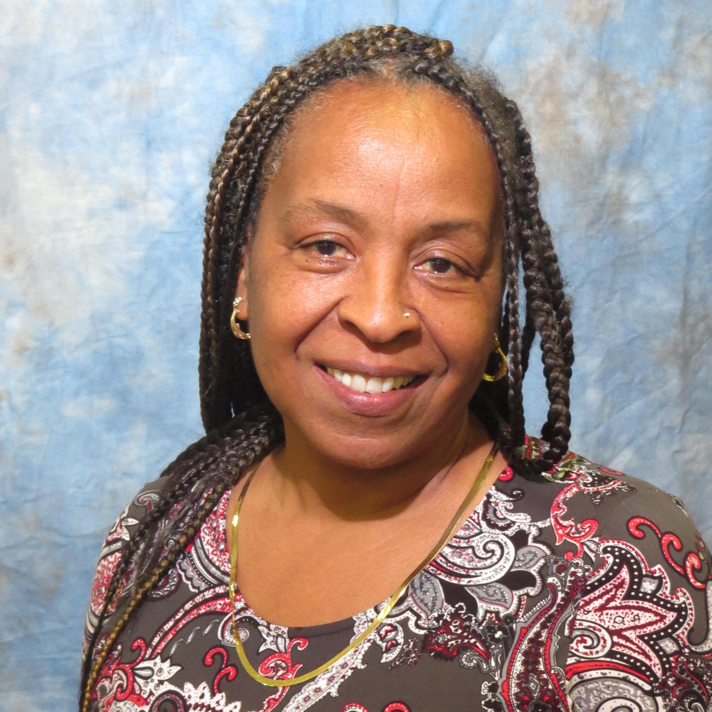 Sharon Bush's Profile Photo
