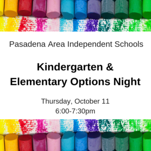 Kindergarten &Elementary Options Night.png