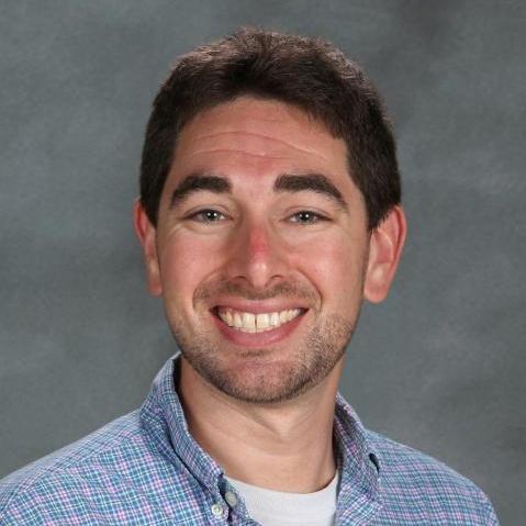 Evan Eckstein's Profile Photo