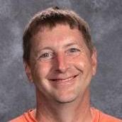 Bill Benysh's Profile Photo