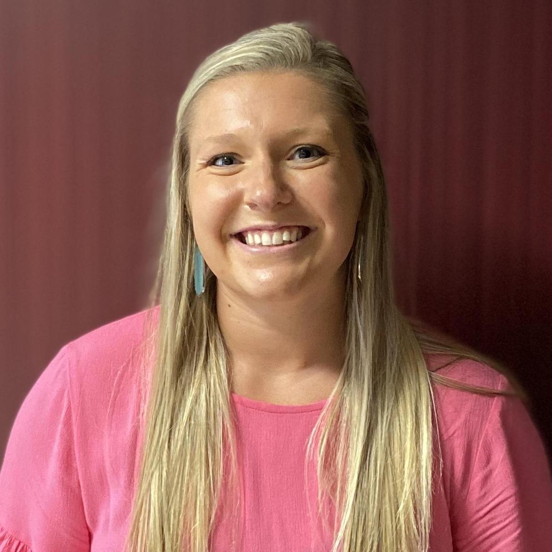Kylie Fields's Profile Photo