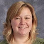 Sheena Matheson's Profile Photo