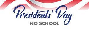 Presidents Day.jpg