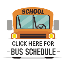 Bus Schedule Featured Photo