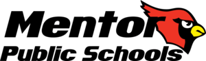 The Mentor Public Schools Logo