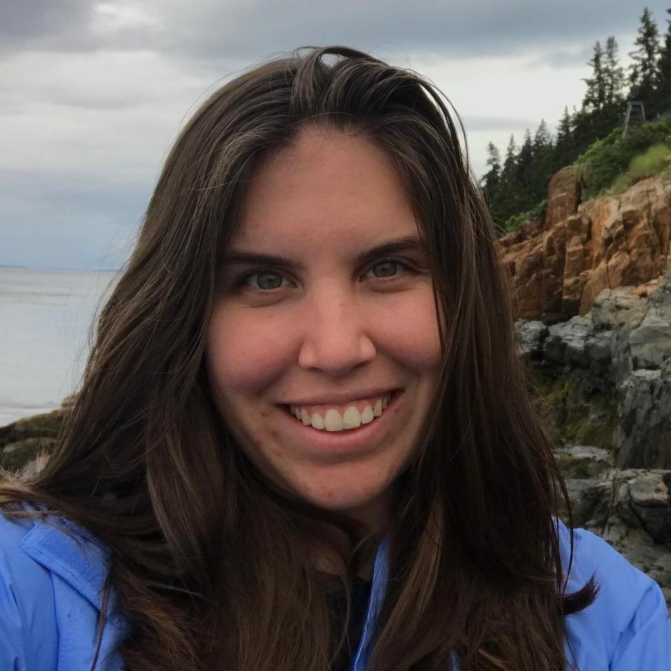 Veronica Schwenn's Profile Photo