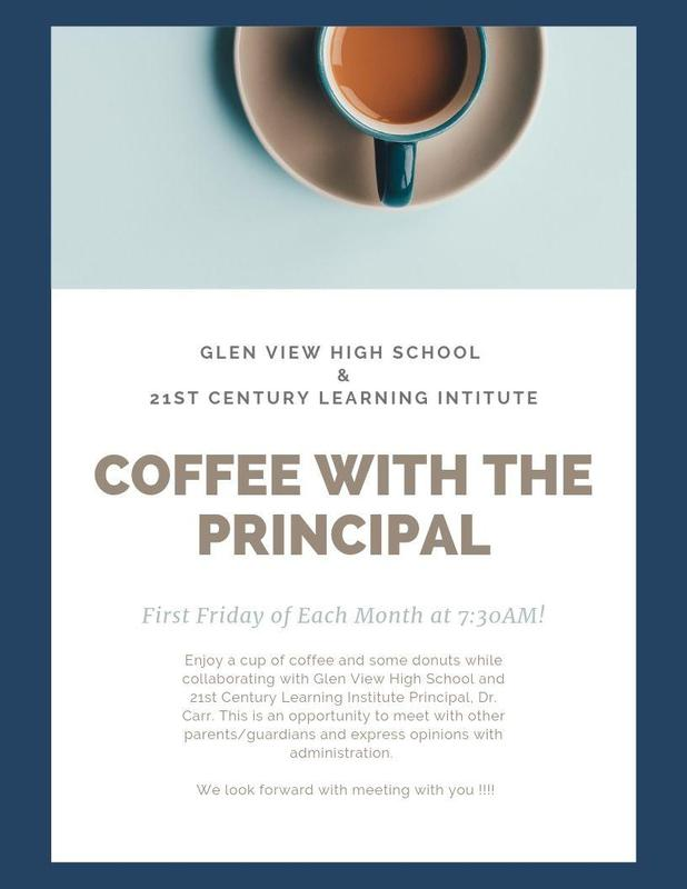 GVHS 21st CLI Coffee with the Principal.jpg