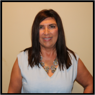 Terri Tafoya's Profile Photo