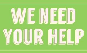 WE-NEED-YOUR-HELP-560x342.jpg