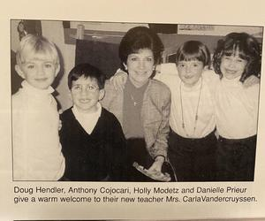 Anthony Cojocari 1st grade.jpg