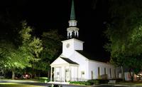 Photo of St. Simons Presbyterian Church