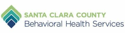 Santa Clara County Behavioral Health Services