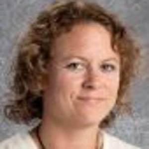 Kristi Andrews's Profile Photo