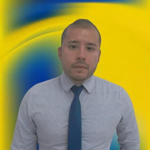 Alberto Gonzalez's Profile Photo