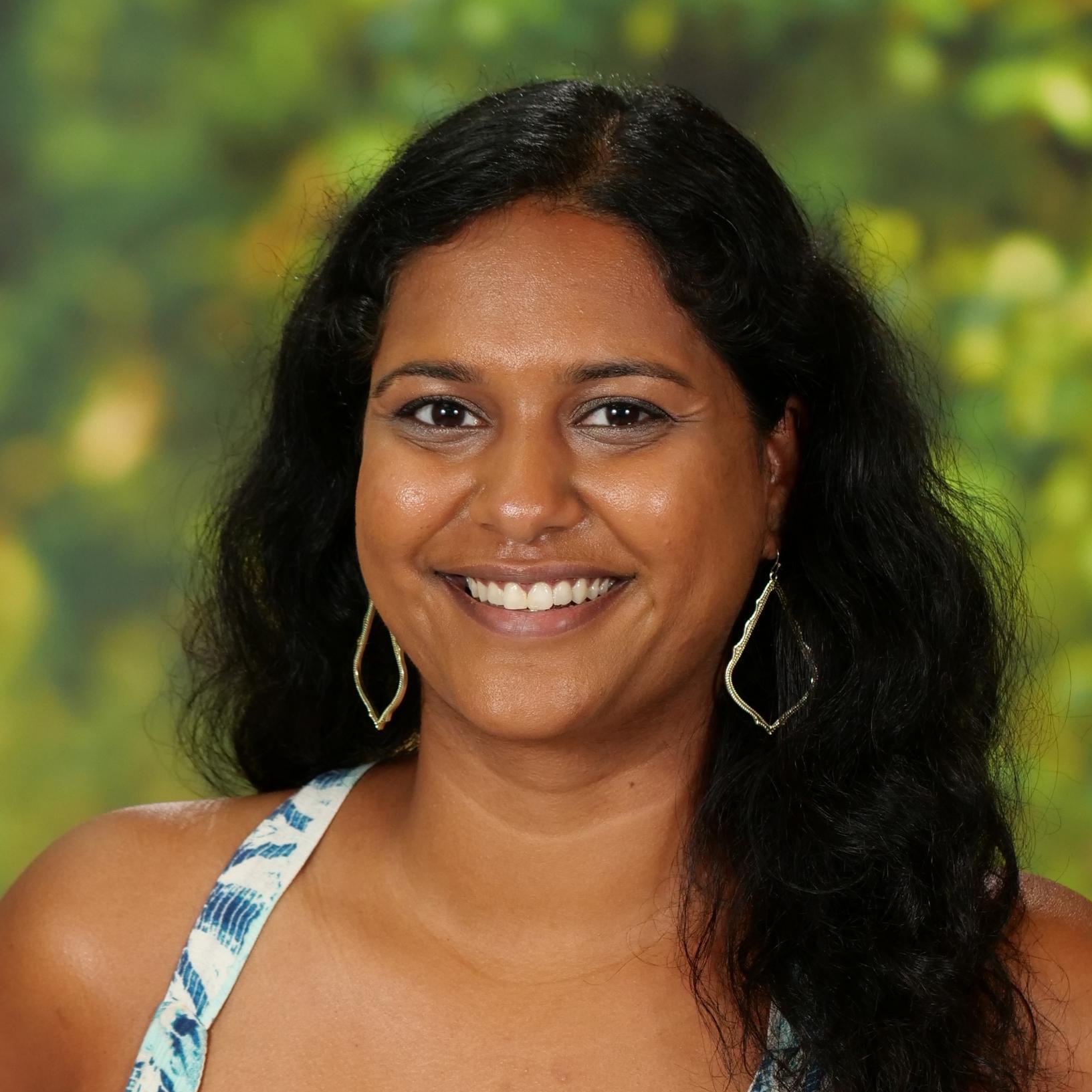 Sandhya Ghanta's Profile Photo