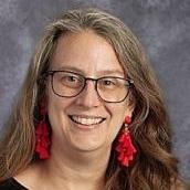 Vanessa Howard's Profile Photo