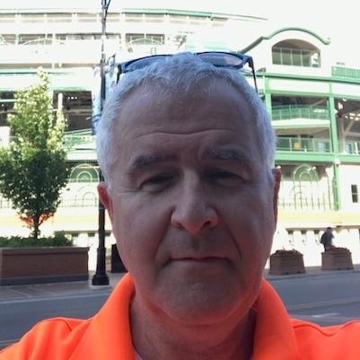 Leon Covitz's Profile Photo