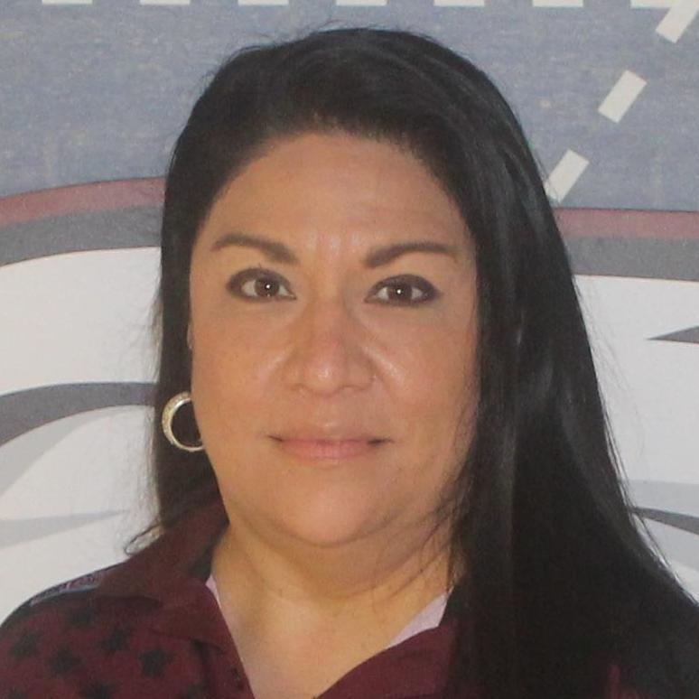 Jessica Balderrama's Profile Photo