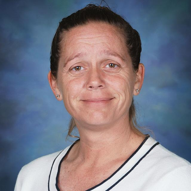 Angela Beane's Profile Photo