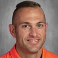 Ken Keister's Profile Photo