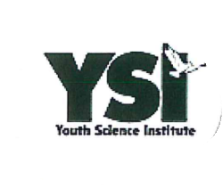 YSI Weekly Camp