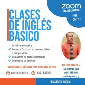 English Zoom Online Classes - Basic class.jpg