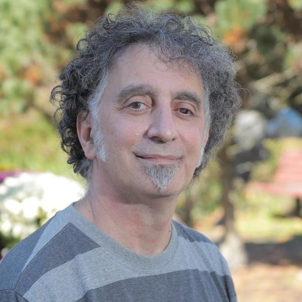 Ed Nardi's Profile Photo