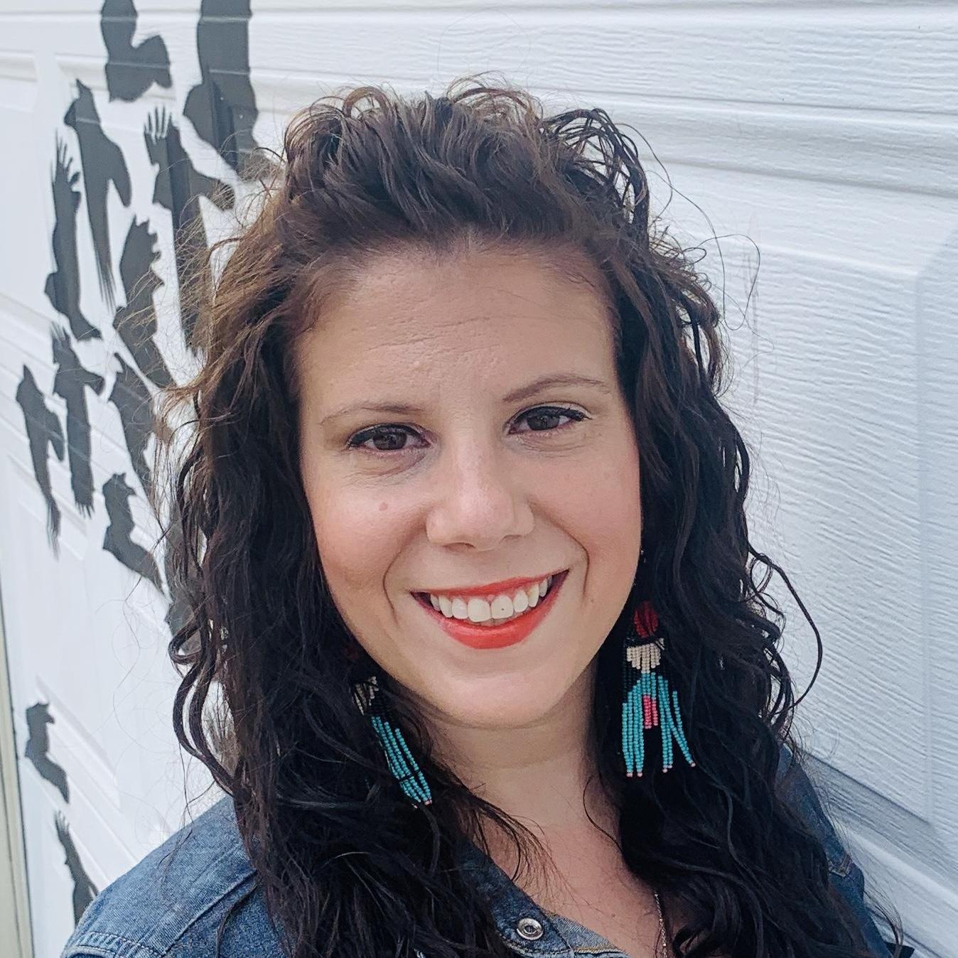 Erin Lynch's Profile Photo