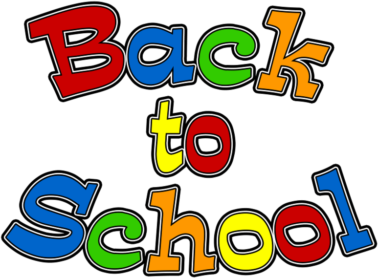 Back to School News Featured Photo