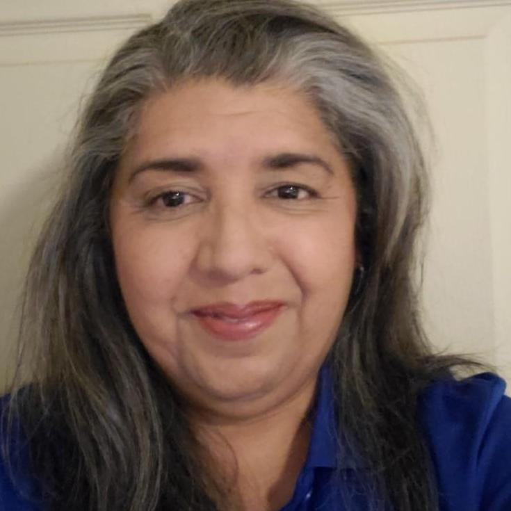 Elizabeth Segovia's Profile Photo