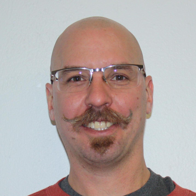 Ethan Deffenbaugh's Profile Photo