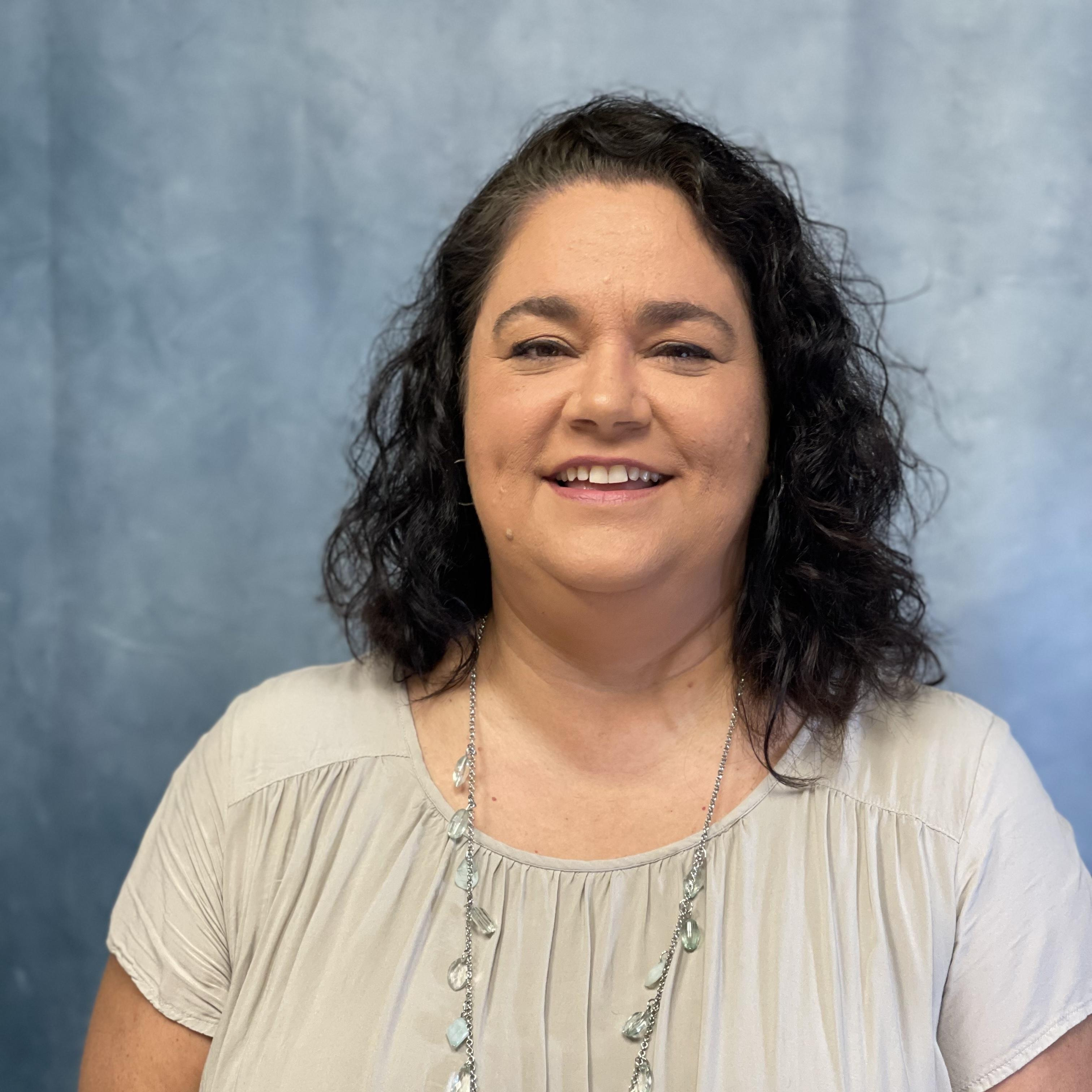 Diana Bradley's Profile Photo