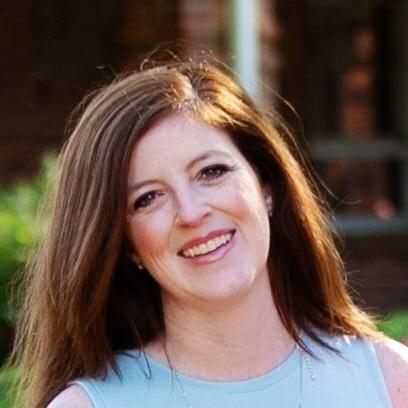Natalie Rogers's Profile Photo