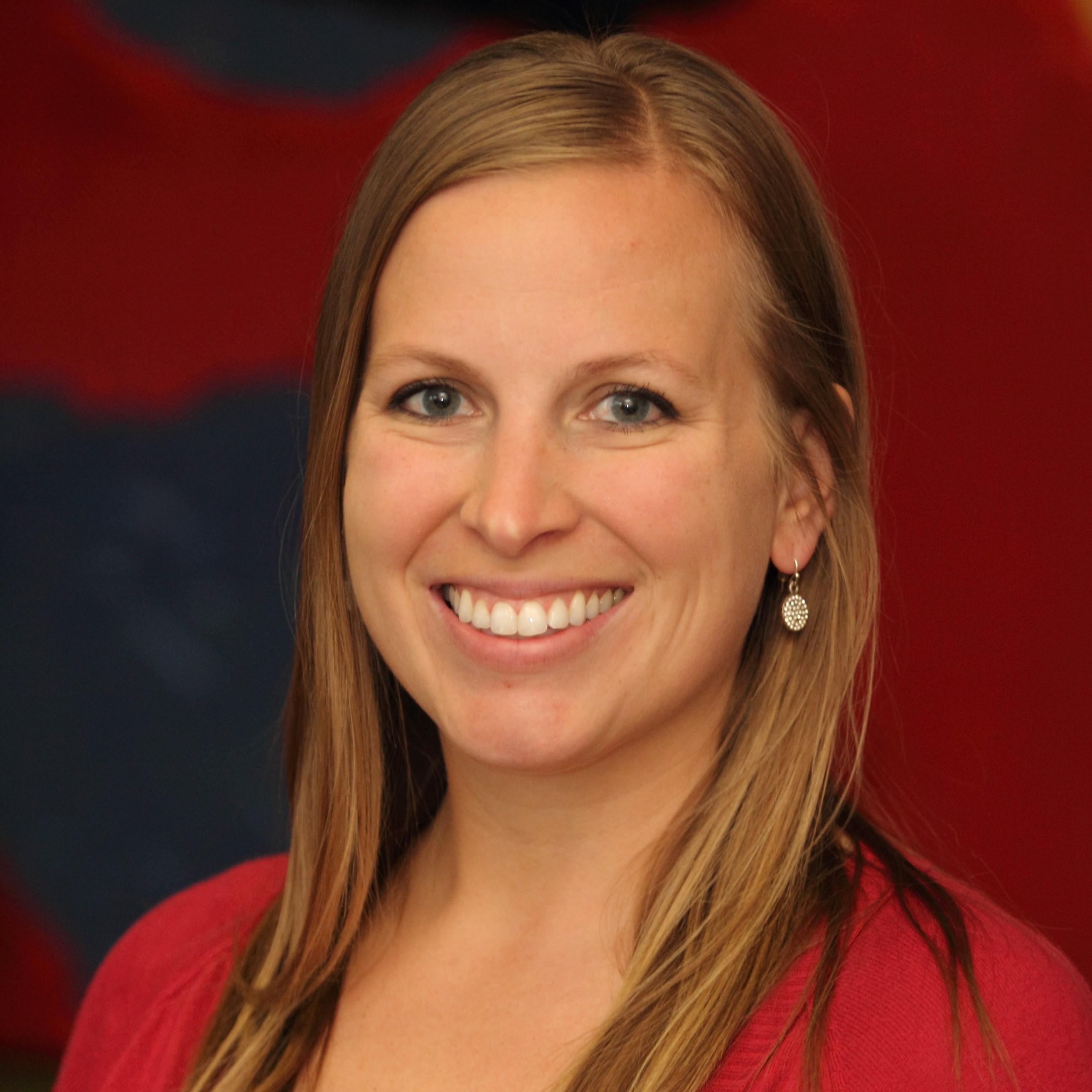 Brenda Jeske Schmidt's Profile Photo