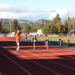 Elementary runners