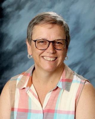 Lora Evanouski