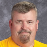 James Cave's Profile Photo
