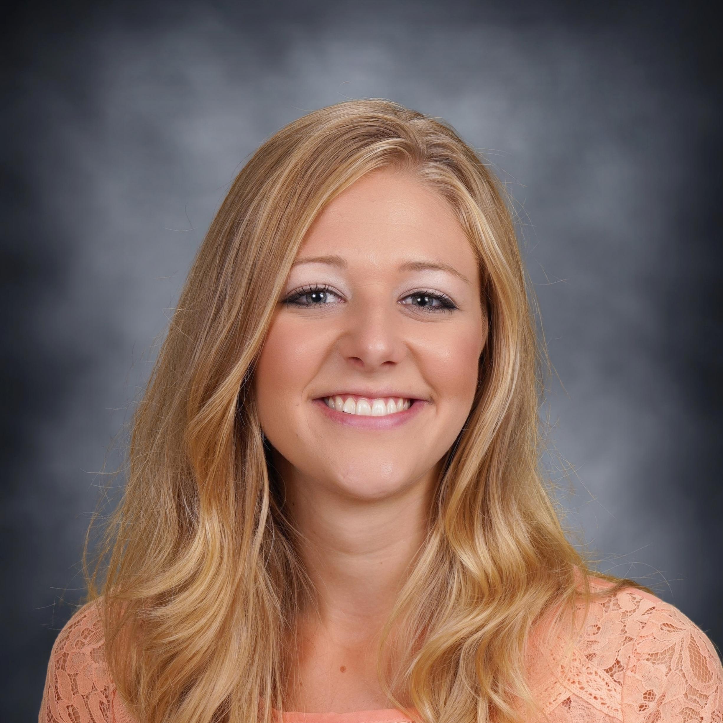 McKenna Roufs's Profile Photo