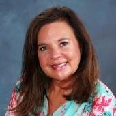 Delina Jones's Profile Photo