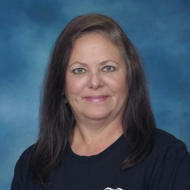 Karen Brinkman's Profile Photo