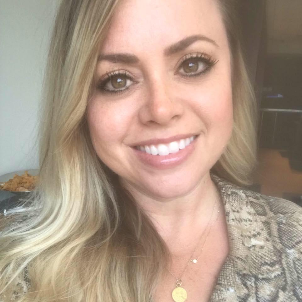 Ashley Dodd's Profile Photo