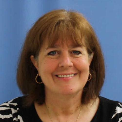Deborah Yampey's Profile Photo