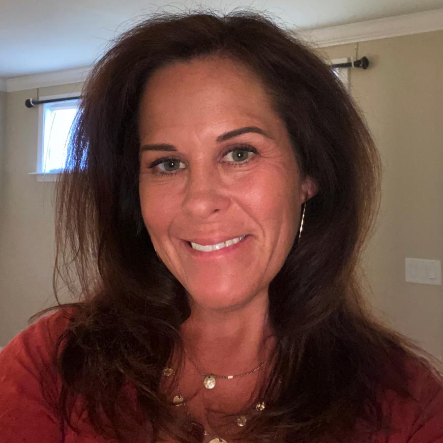 Dawn Modrak's Profile Photo