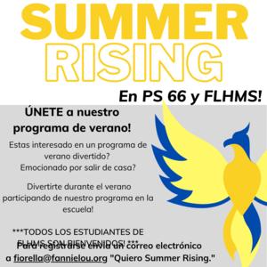 spn summer rising