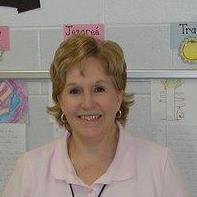 Denise Sherlin's Profile Photo