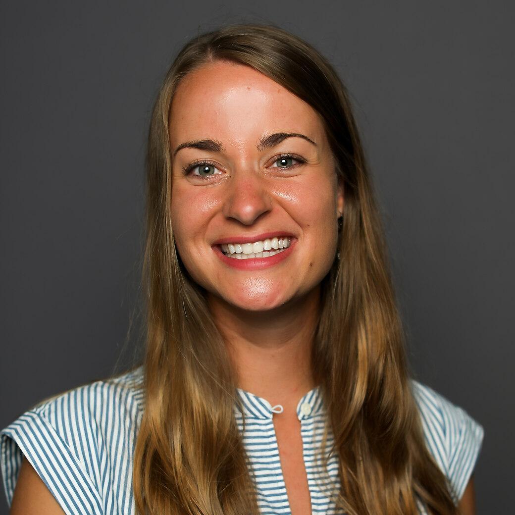 Erin Flicek's Profile Photo