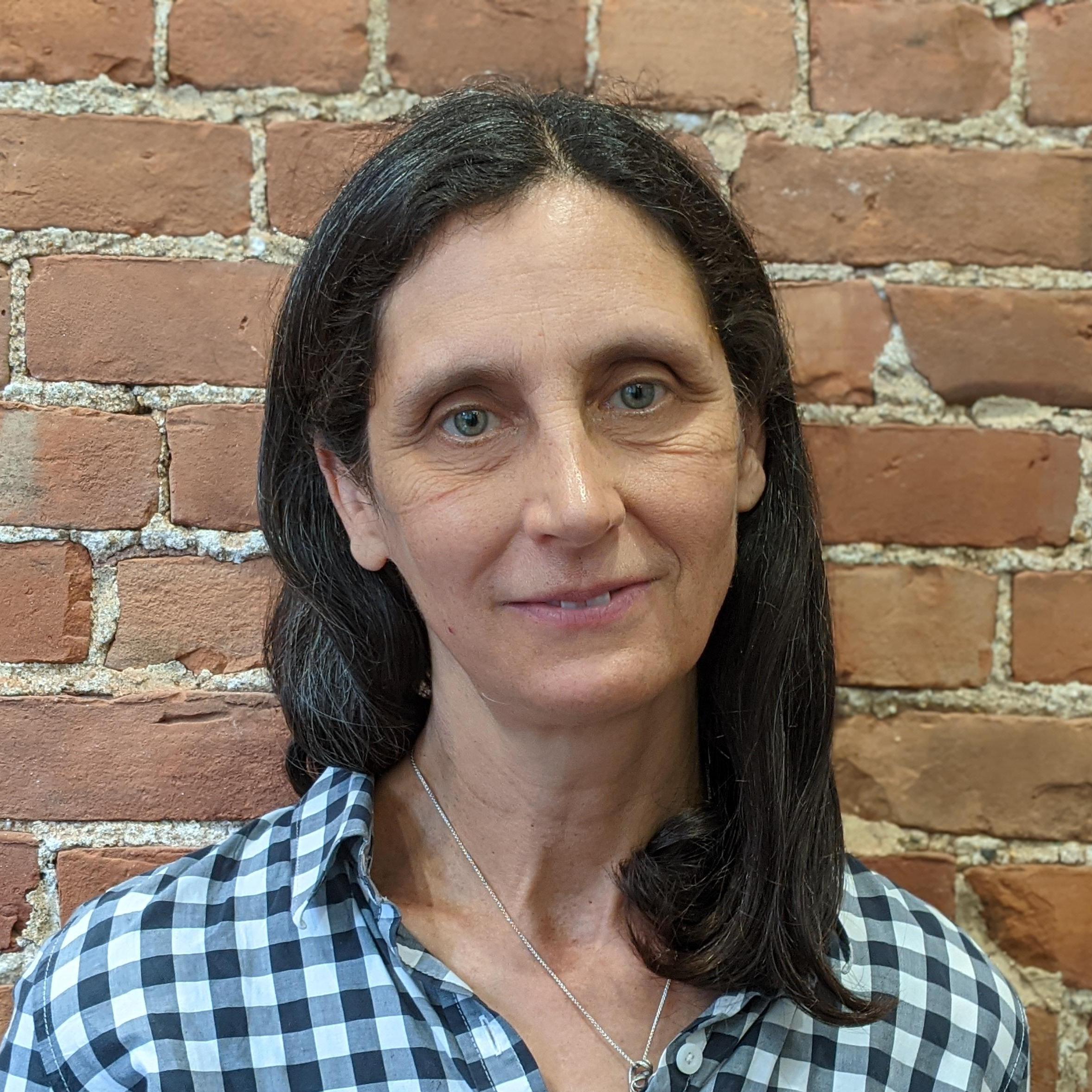 Jen Soalt's Profile Photo