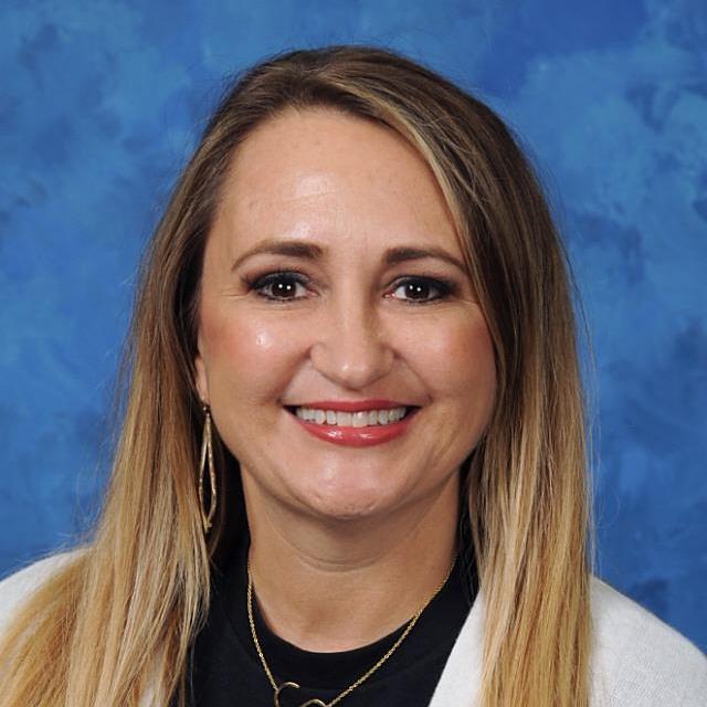 Stefanie Charles's Profile Photo