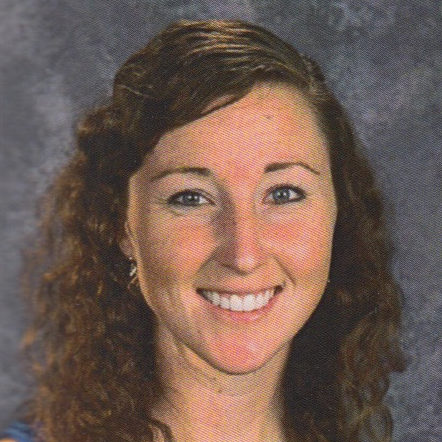 Kelly Boyle's Profile Photo