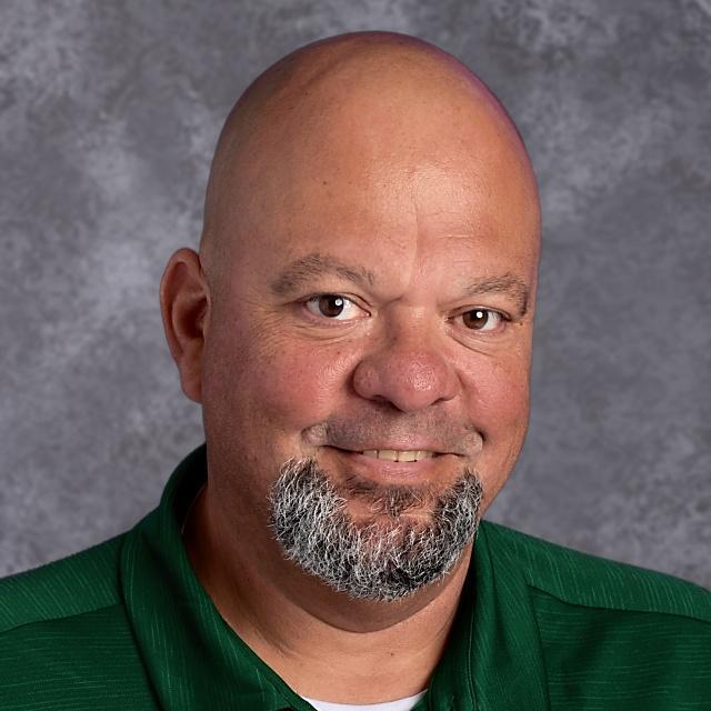 Gary Hartman's Profile Photo